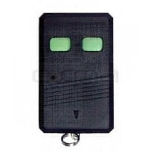 Telecomando TORMATIC MS41-2