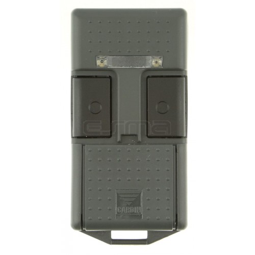 Telecomando CARDIN S466-TX2 30.900 MHz - Switch