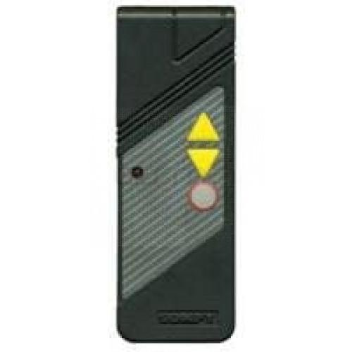 Telecomando per Garage SOMFY 224-3