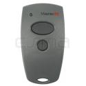 Telecomando MARANTEC Digital 302 433,92 MHz