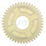 Pignone BFT I100009 10002 per DEIMOS ULTRA BT A