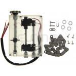 Kit finecorsa CAME C100 119CFIN