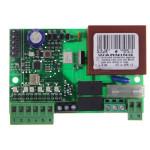 Scheda elettronica FAAC 540 BPR