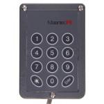 Tastiera numerica MARANTEC Command 201