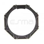 Adattatore SOMFY LT50 corona ottagonale 60 mm 9707025