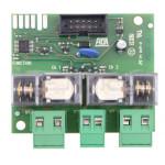Scheda electrónica V2 LUX 2+