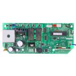 Scheda Elettronica V2 RJEDI-L 25C012L