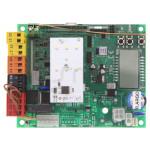 Scheda Elettronica BFT Argo Venere D I700094 10001