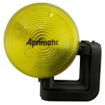 Lampeggiatori APRIMATIC ET 2N 24Vdc