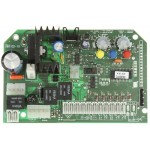 Scheda Elettronica APRIMATIC ONDA 424 41101/110