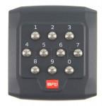 Tastiera numerica BFT Q.BO PAD