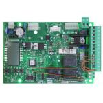 Scheda Elettronica BFT Venere D Argo G I700056
