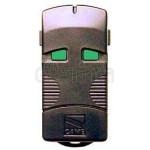 Telecomando CAME TOP302M black