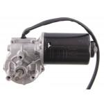 Motore Riduttore CAME V600E 119RIE132