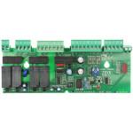 Scheda elettronica CAME ZBX6