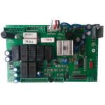 Scheda Elettronica CAME ZL37F