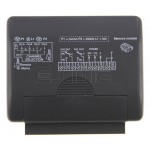 Ricevitore CARDIN S 486 RXM 2CH (RQM486200)