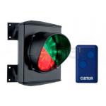 Sistema di segnalazione della capacità CLEMSA PLUG & PLAY 220 VAC