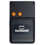 Telecomando DORMA HS43-2E