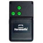 Telecomando DORMA S41-3