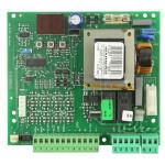 Scheda elettronica FAAC 740D 202269