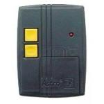 Telecomando per Garage FADINI MEC-80-2 old