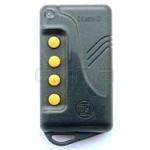 Telecomando per Garage FADINI MEC-80-4