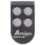 Telecomando GENIUS Amigo JA334