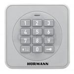 Tastiera numerica HÖRMANN FCT 3-1 BS
