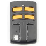 Telecomando HR R433V2F