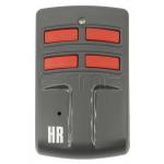 Telecomando HR R868V2G
