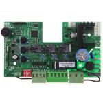 Scheda elettronica KING-GATES STAR GDO 100