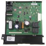 Scheda elettronica MARANTEC Comfort 220