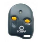 Telecomando KEY TXB-44R