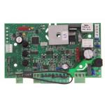 Scheda elettronica KING-GATES ROLLS STAR GDO1