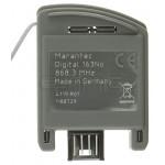 MARANTEC DIGITAL ricevitore 163 868Mhz