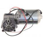Motore Riduttore BFT TIR 60 I098923