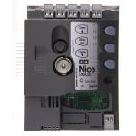 Quadro comando NICE SNA20 SPIN23