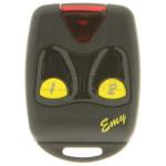 Telecomando PROGET EMY433 2C - Auto-apprendimento