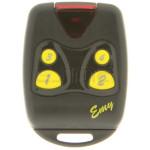 Telecomando B-B EMY433 4C
