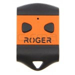 Telecomando ROGER H80 TX22