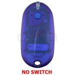 Telecomando SEAV Be Happy RS1 - Registrazione nella ricevente
