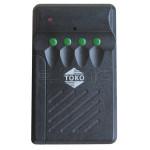 Telecomando TOKO TO40TX-4MS