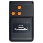 Telecomando TORMATIC HS43-3E