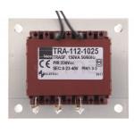 Trasformatore NICE TRA112-1025