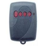 Telecomando V2 T2SAW433